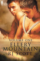 Ellery Mountain Volume One