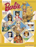 The Story of Barbie Doll