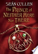 The Prince Of Neither Here Nor There Book PDF