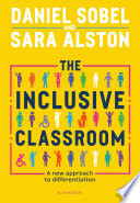 The Inclusive Classroom