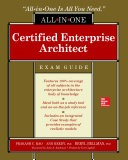 Certified Enterprise Architect All in One Exam Guide
