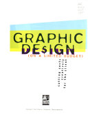 Graphic Design  on a Limited Budget  Book PDF