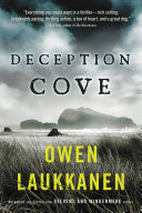 Deception Cove Book