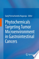 Phytochemicals Targeting Tumor Microenvironment in Gastrointestinal Cancers