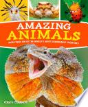 Remarkable Creatures Pdf/ePub eBook
