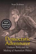 Democratic Adventurer
