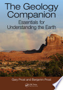 The Geology Companion