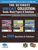 The Ultimate UKCAT Collection