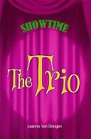 Pdf The Trio Telecharger