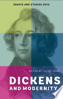 Charles Dickens In Cyberspace The Afterlife Of The Nineteenth Century In Postmodern Culture [Pdf/ePub] eBook