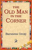 The Old Man in the Corner Pdf/ePub eBook