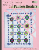 Traditional Quilts with Painless Borders