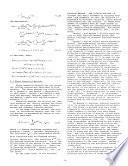Naval Hydrodynamics
