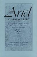 Ariel ebook