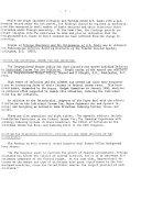 FSUC Newsletter