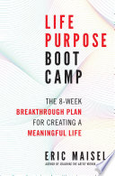 Life Purpose Boot Camp