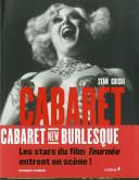 Cabaret New Burlesque