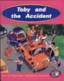 Pdf Toby and the Accident