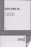 Gus and Al Book
