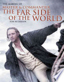 The Making of 'Master and Commander'