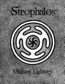 Strophalos, Chapter One: A Dangerous Game