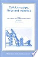 Cellulosic Pulps  Fibres and Materials