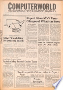 Aug 4, 1980