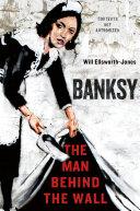 Banksy Pdf/ePub eBook