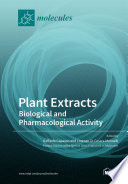 Plant Extracts