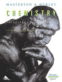 Chemistry: Principles and Reactions, Updated Edition