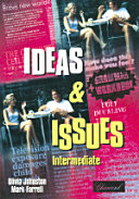 Ideas & issues