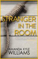 Stranger In The Room (Keye Street 2)