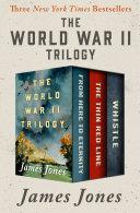 The World War II Trilogy Pdf/ePub eBook