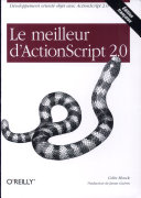 Le meilleur d'ActionScript 2.0