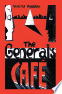 The General   S Caf