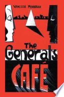 The General'S Café