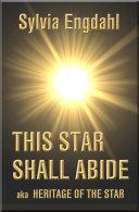 Pdf This Star Shall Abide