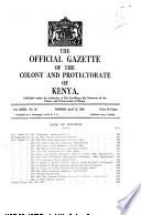 Apr 22, 1930