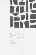 Transnational Perspectives on Graphic Narratives [Pdf/ePub] eBook