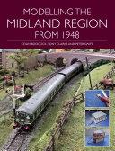 Modelling the Midland Region from 1948 Pdf/ePub eBook