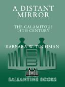 A Distant Mirror Pdf/ePub eBook
