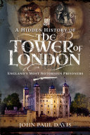 A Hidden History of the Tower of London Pdf