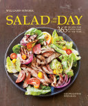 Pdf Williams-Sonoma Salad of the Day Telecharger