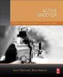 Active Shooter Book