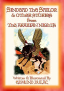 Pdf Sindbad the Sailor & Other Stories from The Arabian Nights Telecharger
