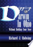 Digging up Darwin in Ohio