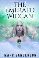 Pdf The Emerald Wiccan Telecharger