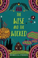 link to The wise and the wicked in the TCC library catalog