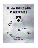 The 56th Fighter Group in World War II