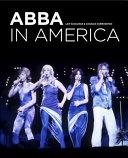Abba in America